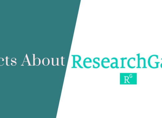10 Interesting Facts About Researchgate