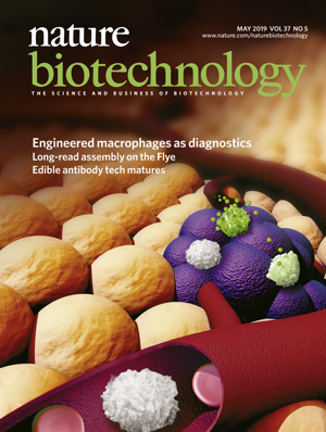25 Top Biotechnology and Genetic Engineering Scopus Indexed Peer